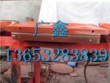 厂家实力推荐万向滑动xqz-s球形钢支座好货任选