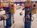 中频点焊机、中频逆变直流点焊机