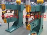 气动排焊机、铁线排焊机