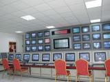 视频联网报警中心-视频联网报警平台