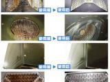 金属清洗剂专业优势