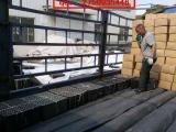 地下室排水板报价#绿化蓄排水板图片