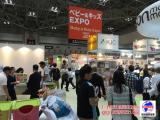 2017日本孕婴童展|2017日本婴童展