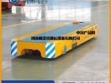 工业泵厂设备搬运工具平板车  通用设备升高液压搬运车