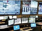 视频联网报警系统-安防联网报警中心