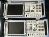长期采购CMW500、CMW500无线通信测试仪