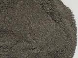 高密度7.0配重铁砂,配重砂厂家-晟博安