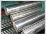 国产进口钛合金板材TC2、TC4板料 TC4棒材