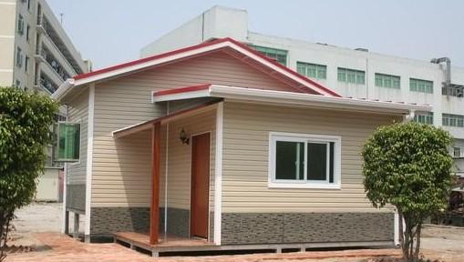 绵阳活动板房,活动房,彩钢房,彩钢活动房,钢结构大型
