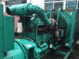 回收工厂发电机,深圳发电机回收,深圳谁专业回收柴油发电机组