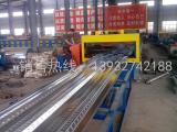 金科厂家直销1025楼承板机械设备 楼层板机