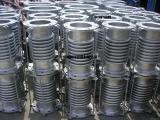 大型矩形波纹补偿器生产厂家