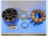 供应小松pc360-7液压泵泵胆总成,小松纯正配件