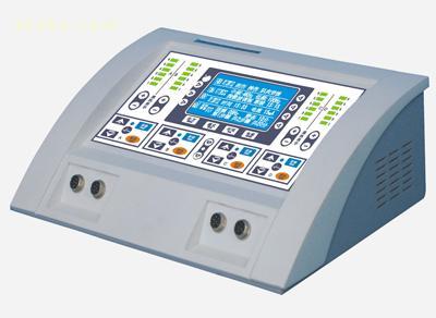 定做 血压表 血糖仪 脉冲治疗仪 按摩椅 针灸仪