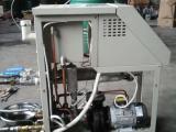 供应 200度油温机  运油式模温机