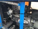 4TNV98-GGE洋码机25KW防音箱柴油发电机组