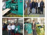 供应供应供应发电机出租发电机销售总公司