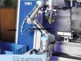东莞优傲UR机器人代理 UR10 6轴机器人机械手