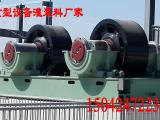 大连设备基础灌浆料厂家