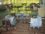 HT200-300 铸铁平台