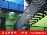 优质菱形钢板网_铁板钢板网_装饰钢板网推荐