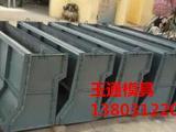 保定玉通隔离墩模具使用方便,也易于存放回收。