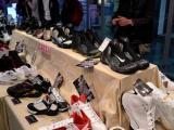 2017中国鞋材鞋机展