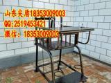 不锈钢笼状审讯椅供应