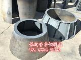 供应井体钢模具·井盖钢模具·乐丰产品