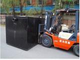 制药污水处理设备 制药厂污水处理设备