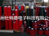 PE泡棉双面胶带 黑色泡棉胶 名牌专用双面胶可定制可打样试用