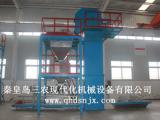时产10吨优质BB肥设备介绍|BB肥设备参数价格