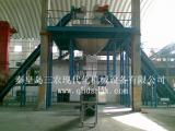 DPHB50-B系列固定式配方肥专用设备 享受农机补贴A
