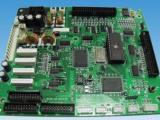 OEM代工代料,移动电源PCBA包工包料,电子元器件配单加工