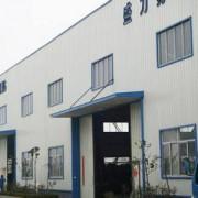 沧州双和防雷器材有限公司的形象照片