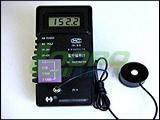 厂家直销现货供应投标项目用UV-B紫外辐照计参数