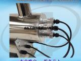 方赫环保 污水处理设备 紫外线消毒器