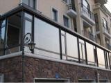 合肥铝合金窗户