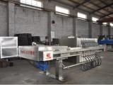 洗煤压滤机厂家