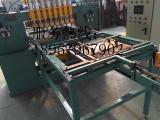 网片排焊机、龙门排焊机