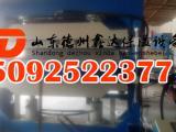 隔热吸音门芯板生产设备珍珠岩门芯板设备整张门芯板设备