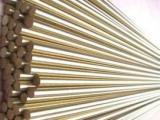 Hpb59-1环保黄铜棒 齿纹拉花棒