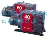 北京Edwards爱德华真空泵E2M40新泵