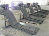 链板排屑机_恩浩机床附件_上海链板排屑机厂家