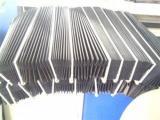 风琴防护罩_恩浩伸缩式风琴防护罩_抚顺风琴防护罩