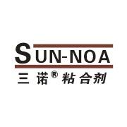 沈阳圣诺亚科技发展有限公司的形象照片