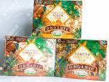 巴西阿根廷马黛茶100%原装进口袋泡茶包