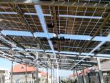 太阳能光伏发电系统小型家用,青岛厂家自主研发