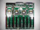 HP DL580 G8 CPU板 735518-001