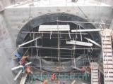 地铁盾构洞门用帘布橡胶板规格齐全出货及时